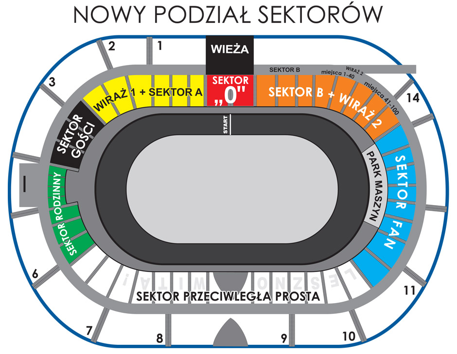 stadion-podzial