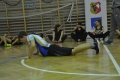 DSC_0069.prev