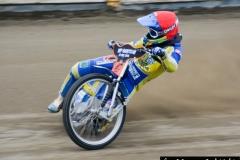 Marcin Momot-0349.prev