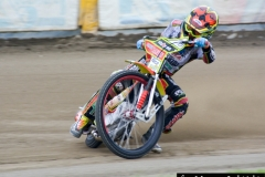 Marcin Momot-0357.prev