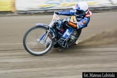 Marcin Momot-0369.prev