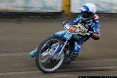 Marcin Momot-0371-2.prev