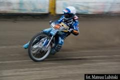 Marcin Momot-0371.prev
