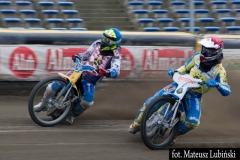 Marcin Momot-0404.prev
