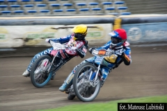 Marcin Momot-0408.prev