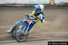 Marcin Momot-0415.prev