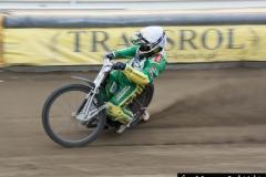 Marcin Momot-0416.prev