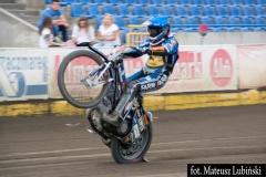 Marcin Momot-0453.prev