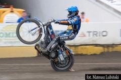 Marcin Momot-0454.prev
