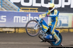 Marcin Momot-0455.prev