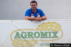 Marcin Momot-0461.prev