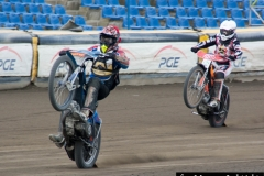 Marcin Momot-0469.prev