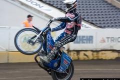 Marcin Momot-0477.prev