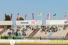 2020-07-10-Rybnik-v-Leszno-pic-AREK-SIWEK-57