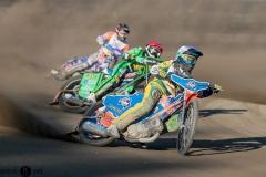2018-04-03 Trening pkt. RYBNIK vs LESZNO-foto Arkadiusz Siwek (103)