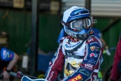 2018-04-03 Trening pkt. RYBNIK vs LESZNO-foto Arkadiusz Siwek (106)
