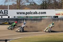 2018-04-03 Trening pkt. RYBNIK vs LESZNO-foto Arkadiusz Siwek (110)