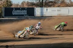 2018-04-03 Trening pkt. RYBNIK vs LESZNO-foto Arkadiusz Siwek (112)
