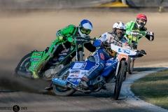 2018-04-03 Trening pkt. RYBNIK vs LESZNO-foto Arkadiusz Siwek (115)