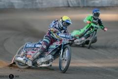 2018-04-03 Trening pkt. RYBNIK vs LESZNO-foto Arkadiusz Siwek (120)