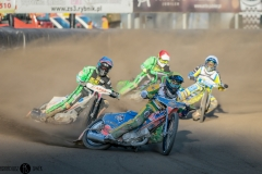 2018-04-03 Trening pkt. RYBNIK vs LESZNO-foto Arkadiusz Siwek (124)