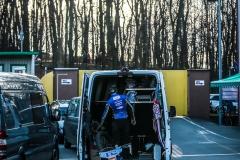 2018-04-03 Trening pkt. RYBNIK vs LESZNO-foto Arkadiusz Siwek (125)