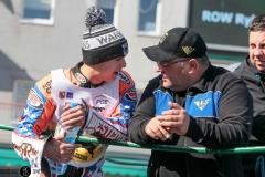 2018-04-03 Trening pkt. RYBNIK vs LESZNO-foto Arkadiusz Siwek (20)