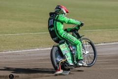2018-04-03 Trening pkt. RYBNIK vs LESZNO-foto Arkadiusz Siwek (26)