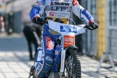 2018-04-03 Trening pkt. RYBNIK vs LESZNO-foto Arkadiusz Siwek (40)