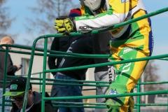 2018-04-03 Trening pkt. RYBNIK vs LESZNO-foto Arkadiusz Siwek (50)