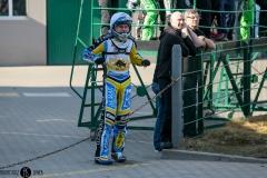 2018-04-03 Trening pkt. RYBNIK vs LESZNO-foto Arkadiusz Siwek (55)