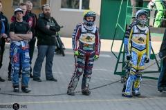2018-04-03 Trening pkt. RYBNIK vs LESZNO-foto Arkadiusz Siwek (56)