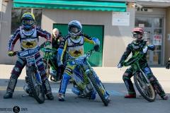 2018-04-03 Trening pkt. RYBNIK vs LESZNO-foto Arkadiusz Siwek (58)