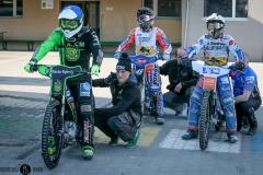 2018-04-03 Trening pkt. RYBNIK vs LESZNO-foto Arkadiusz Siwek (63)