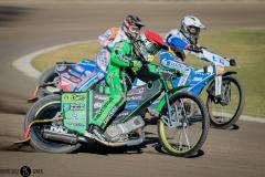2018-04-03 Trening pkt. RYBNIK vs LESZNO-foto Arkadiusz Siwek (66)