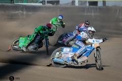 2018-04-03 Trening pkt. RYBNIK vs LESZNO-foto Arkadiusz Siwek (67)