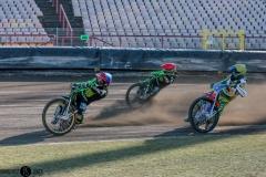 2018-04-03 Trening pkt. RYBNIK vs LESZNO-foto Arkadiusz Siwek (75)