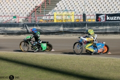 2018-04-03 Trening pkt. RYBNIK vs LESZNO-foto Arkadiusz Siwek (76)