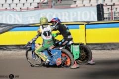 2018-04-03 Trening pkt. RYBNIK vs LESZNO-foto Arkadiusz Siwek (78)