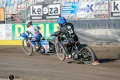 2018-04-03 Trening pkt. RYBNIK vs LESZNO-foto Arkadiusz Siwek (80)