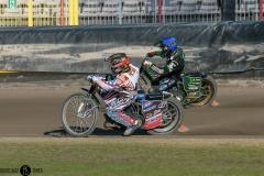 2018-04-03 Trening pkt. RYBNIK vs LESZNO-foto Arkadiusz Siwek (81)