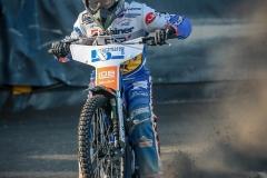 2018-04-03 Trening pkt. RYBNIK vs LESZNO-foto Arkadiusz Siwek (82)