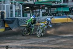 2018-04-03 Trening pkt. RYBNIK vs LESZNO-foto Arkadiusz Siwek (91)