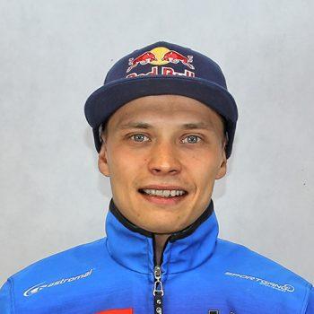Emil Sayfutdinov