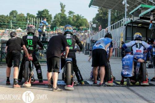 2020-07-10-Rybnik-v-Leszno-pic-AREK-SIWEK-116
