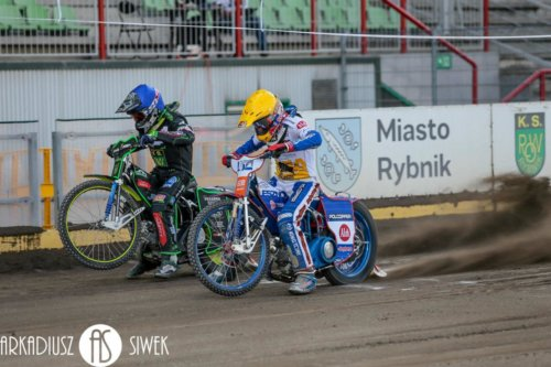 2020-07-10-Rybnik-v-Leszno-pic-AREK-SIWEK-169